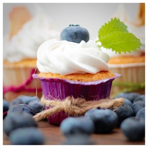 cupcake-716026_640