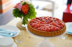 strawberry-1339047_640